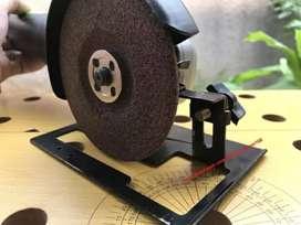 Adaptor/pengubah Gerinda tangan/sirkel.