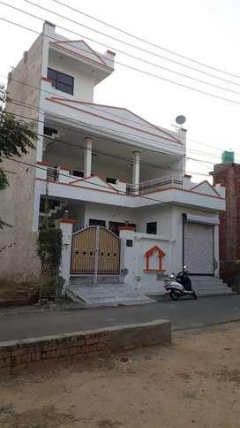 Kothi for sale good location