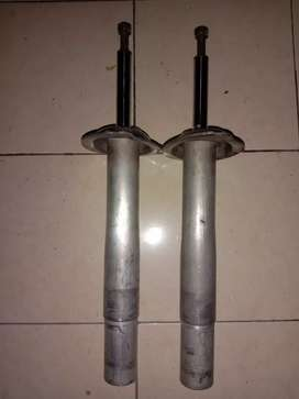 Shockbreaker Ori BMW e39.1Set Depan.Normal Bagus(Copotan)