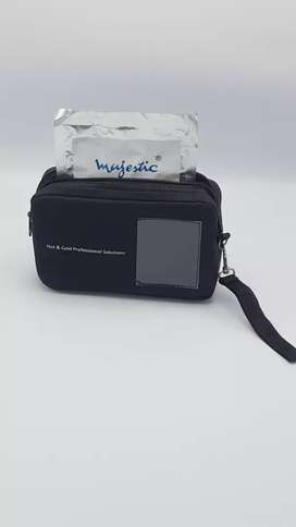 Medical Cooling bags (MAJESTIC )