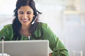 Hand to hand joining in jio call centre