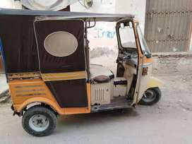 16 model rikshaw used 8 by 10 conditions one hand used