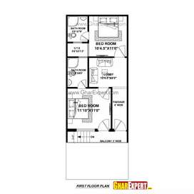 3 Marla commercial and Residential T plot ,