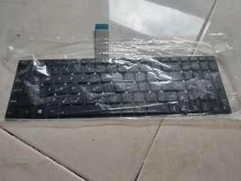 Keyboard laptop ASUS X441N X441S X441U X441M X441B X441NA X441BA X441