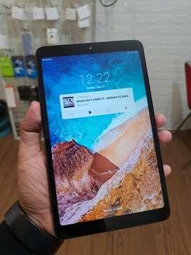 Xiaomi Mi pad 4 Lte fullset
