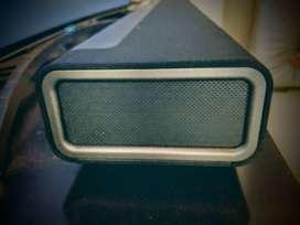 Sonos Playbar - New (No Box/ U.S.)