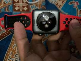 Apple watch series 2 42 mm ibox