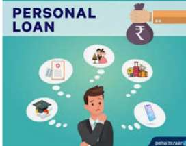 Instant personal loan within in 5mint