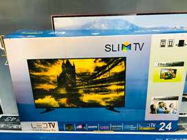 "32 "" 43 "" SAMSUNG box pack simple / smart LED Best Price 13500 / 19999"