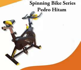 Alat fitness Spining pedro by gfitness