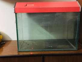 Aquarium 2ft