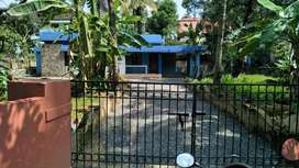 14cent Residential plots for sale in Edappally Koonamthai