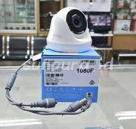 Ahli Camera full HD Area Bayah