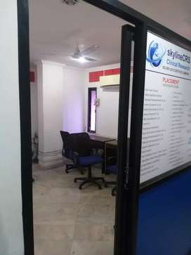 Prime Location Furneshed  Office For Rent Dharampeth