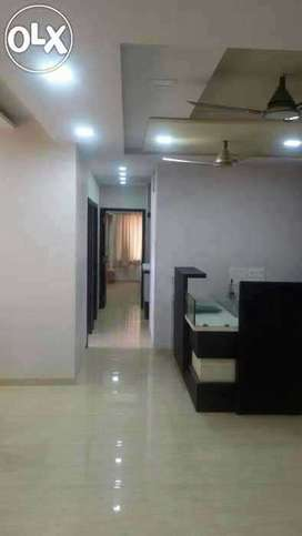 Flats/Bungalows / Row House all type of properties available on rent i