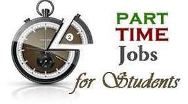 HOME BASED JOBS ( PART TIME JOBS )