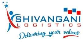Need Arunachal Pradesh team manager