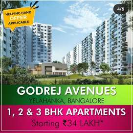2bhk  flat  avlable in awlith all modern amenities  with best price