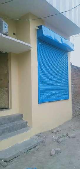 Hamen yah sater Kali bechna hai my shop is closed