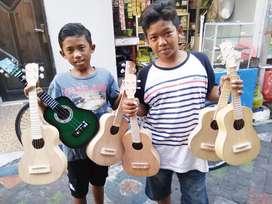 Gitar Kentrung teman-teman