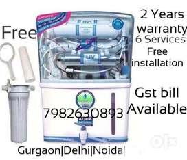 New aquafresh ro bring back sale 2999