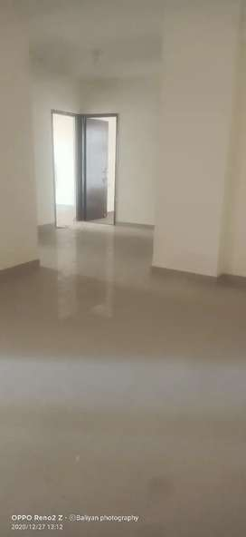 3bhk flat available for rent in scc Sapphire