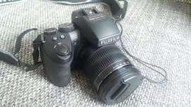 Kamera Prosumer Fujifilm HS35EXR