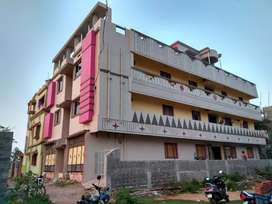 SALE. 3BHK room at cheaper cost allover Cuttack. Don't miss it.