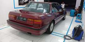 Honda Accord Maestro MT 1991