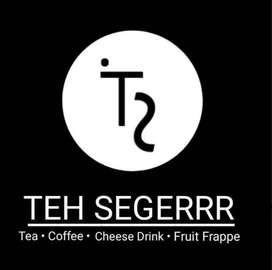 Karyawan Teh Seger