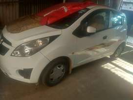I want to sell my beat car urgently