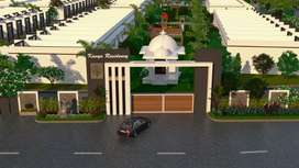 Sai Real Estate