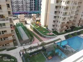 Noida extension sec 1 techzone 4 gerter noida West