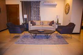 Luxury appartments ready for sale in D17 Islamabad Pakistan