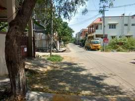 THANGAVELU DTPSITE 4.4 CENT FOR SALE