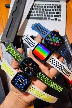 W26+,one plus all smart watch