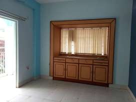 Tow Big room house for rent in kadma bhatia basti near chandi baba