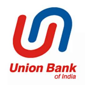 Urgent hiring for union bank