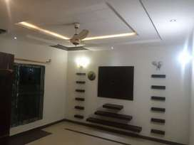 5 Marla VIP House For Sale in Bahria Town Lhr
