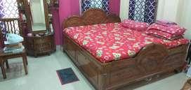 Baghajatin-Jadavpur 4bhk house for sell