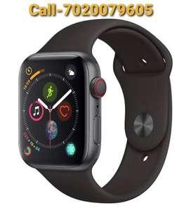 i watch for sale smart watch