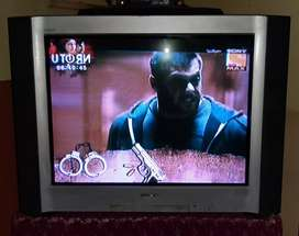 Sony TV 36 inch Full Condition