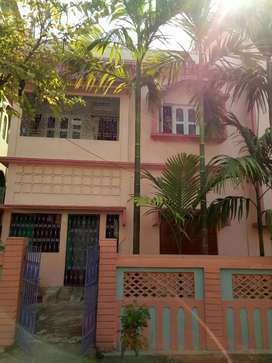 2Bhk nice home for Rent only 5000