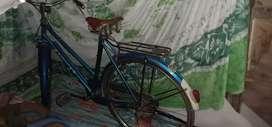 Dijual sepeda ontel kondisi baik
