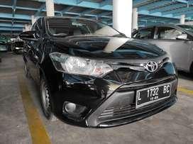 Toyota Vios Limo ex Bluebird Surabaya