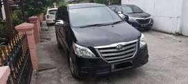 innova e plus manual th 2015 bisa bantu kredit dp 10jt