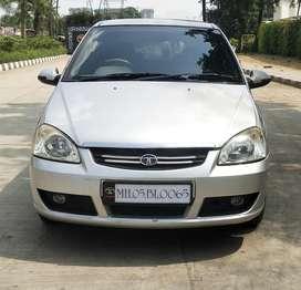 Tata Indica Ev2, 2012, Diesel