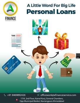 Loan Online apply