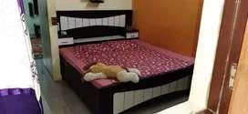 Bed 7.5/6 foot