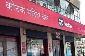 NO CHARGE / No Fees & Direct job openings for Kotak process Hindi BPO